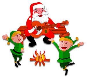 christmas emoji copy paste free christmas animations free santa animations clipart