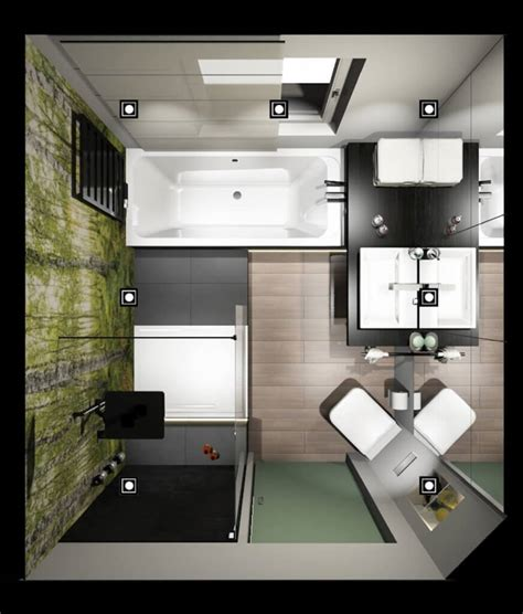 Bad Designer 3d by 3d Visualisierung F 252 R Bad Spa Und Interior Design