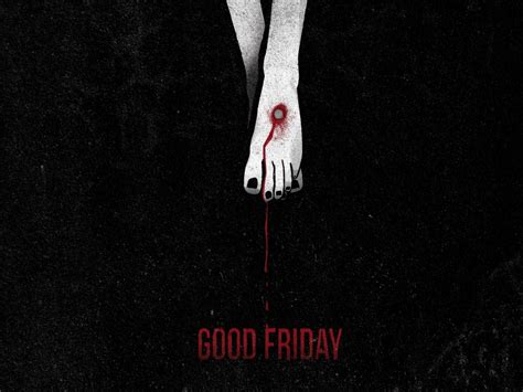 mobile wallpapers good friday wallpapers
