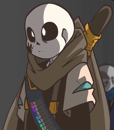 Addition 0 key no longer mutes the full week contains everything from previews weeks (overwrite with x chara and inking mistake. Ink!Sans | X-Tale Wiki | FANDOM powered by Wikia