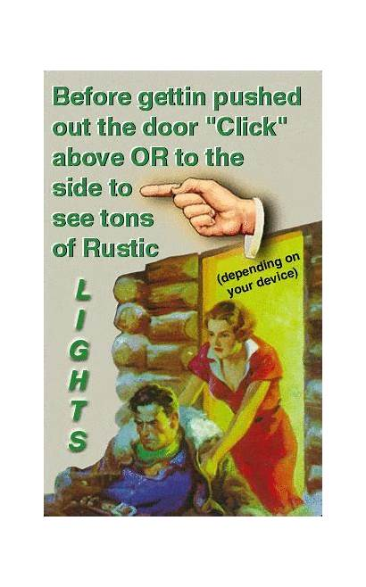 Rustic Lights Lighting Fixtures Ranch