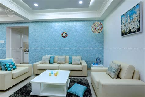 D'life Home Interiors Bangalore : Eco-friendly Interiors For Your Home