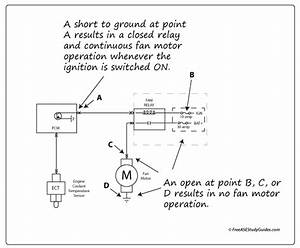 Ase A6 Electrical Electronics