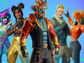 fortnite unblocked unblocked games  zuzugames