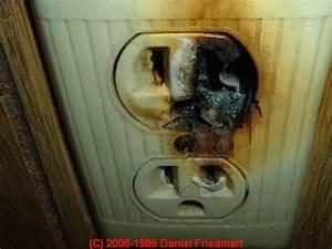 Aluminum Wiring Hazards  The Aluminum Wiring Repair