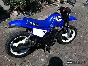 Yamaha wr 450 hp — 2019 yamaha wr450f cross country