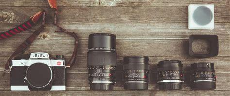 product photography   shoot beautiful