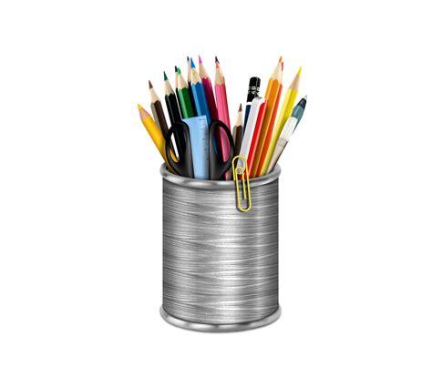 fournitures de bureau pour entreprises et professionnels fourniture de bureau grenoble fourniture de bureau