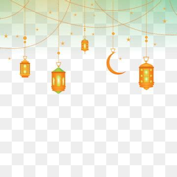 islamic png images vector  psd files