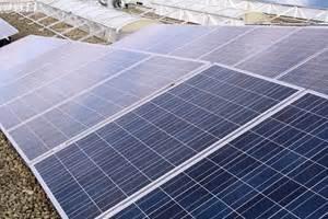 Pv Eigenverbrauch Berechnen : pvs solarstrom informationen zur photovoltaik ~ Themetempest.com Abrechnung