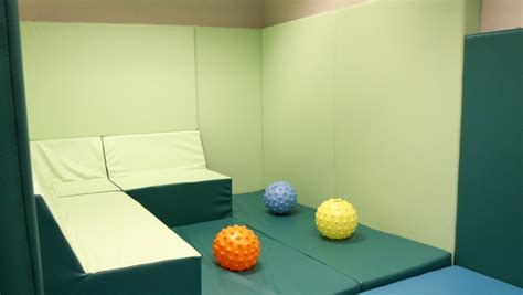 starting point centre  autism henshaws