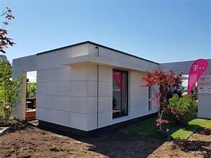 Smart Home Telekom : telekom prezint o solu ie smart home bazat pe ~ Lizthompson.info Haus und Dekorationen