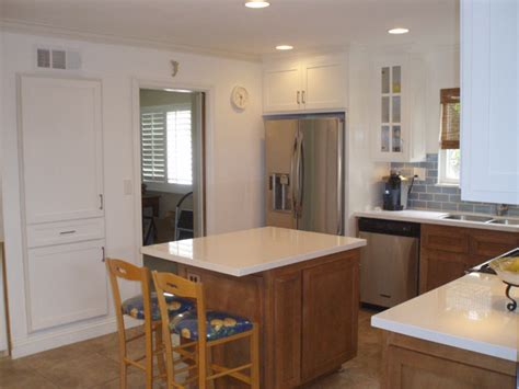 pictures of kitchen cabinet doors untitled document frontiercabinets com