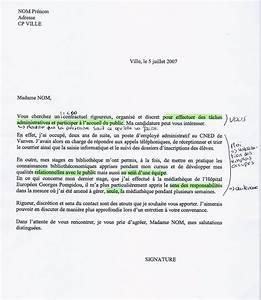Rédiger Une Lettre Geste Commercial : lettre de motivation en anglais nos conseils pour la r diger ~ Medecine-chirurgie-esthetiques.com Avis de Voitures