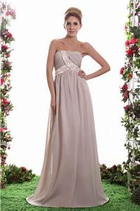 bridesmaid dresses under 100 dollars With wedding dresses under 100 dollars