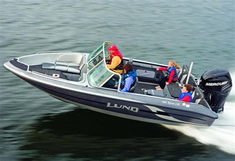Lund Boats Tennessee by 2012 New Lund 186 Tyee Gl Freshwater Fishing Boat For Sale