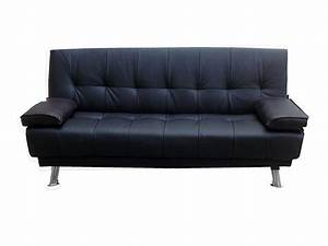 bz clic clac difference 28 images convertible bz haut With tapis champ de fleurs avec canapé lit 2 places conforama