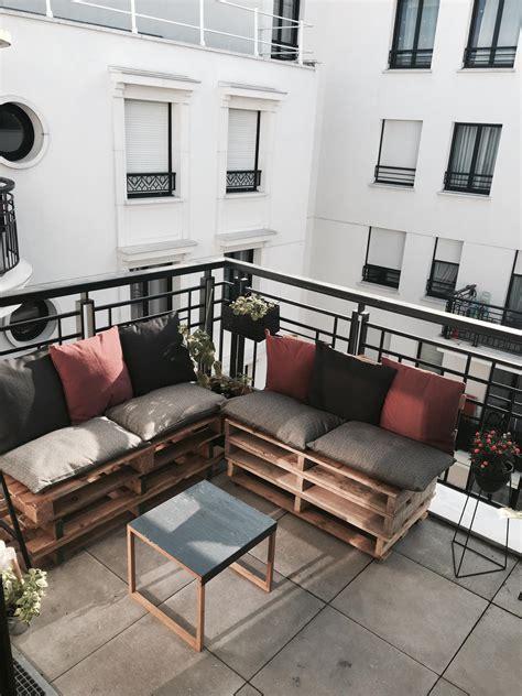 idees deco pour amenager une terrasse sharefashion