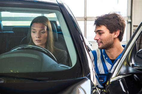 4 Reasons The Used Car Market Is Stronger Than Ever - Ride ...