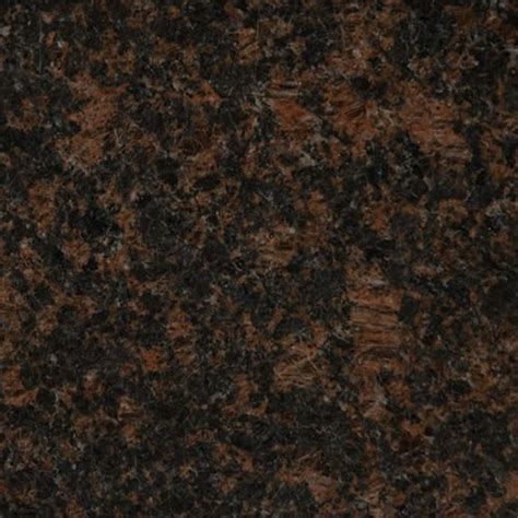 17 best ideas about brown granite on neutral