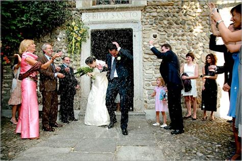 Villa Giannone Outdoor Religious Ceremony And Private Chapel
