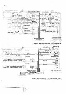 Pioneer Deh 2000 Wiring Diagram