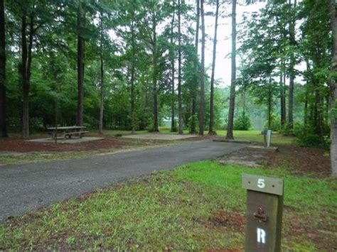 West Point Lake Ga Boat Rentals by Coe West Point Lake Amity Cground Lanett Al Gps