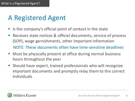 Does Your Business Need A Registered Agent?. Where Is Florida International University Located. Record Phone Calls Software How To Be An Lpn. Health Management Masters Programs. Website Domains Available Sales Call Software. Professional Liability And Medical Malpractice. Treatment Facilities For Depression. Can You Have Two Auto Loans Bail Bonds Man. Cloud Service Management 4 Star Hotels Austin