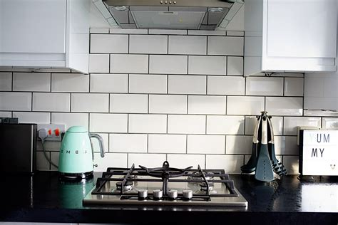 kitchen wall tiles wickes designing our kitchen with wickes our 6466