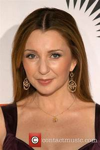 "Donna Murphy - Fourth Annual ""A Fine Romance"" to benefit ..."