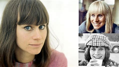 festival  ideas  conversation  rita tushingham