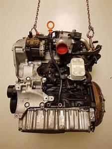Volkswagen Caddy Moteur : moteur volkswagen caddy diesel ~ Gottalentnigeria.com Avis de Voitures