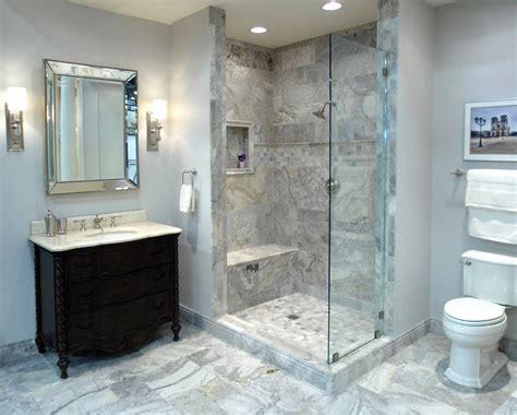 easy small bathroom design ideas small simple bathroom designs home design ideas part 8
