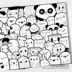 575 best images about Doodles & Drawings on Pinterest