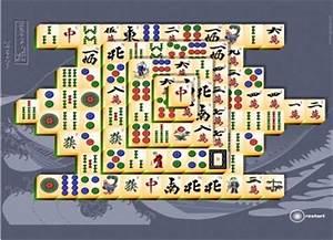 Online Kinder Spiele : mahjong titans kostenlos online spielen ~ Orissabook.com Haus und Dekorationen