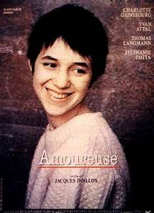 Charlotte Gainsbourg Cheveux Courts : 42 belles images de charlotte gainsbourg movies en 2019 film posters movie posters et event ~ Dode.kayakingforconservation.com Idées de Décoration