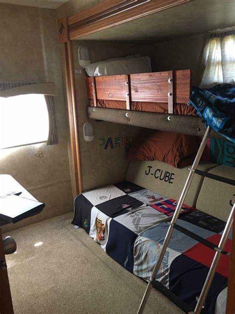 jayco jay flight bhds travel trailer  north