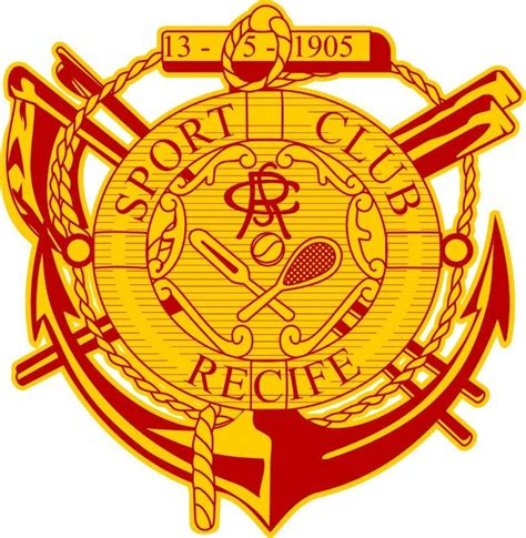 100 sport club do recife hd wallpapers great house design