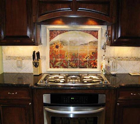 kitchen murals backsplash rsmacal page 3 square tiles with light effect kitchen backsplash elegant framed tiles for