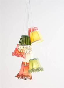 Agnes cluster light ceiling lights home lighting