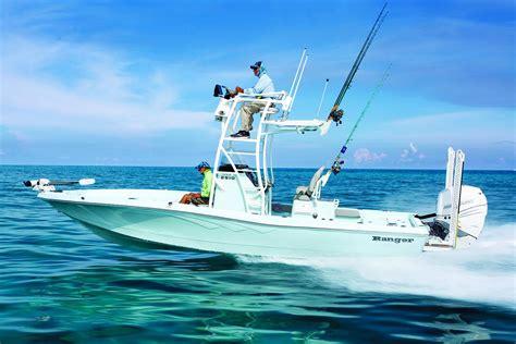ranger  bay ranger boatscom