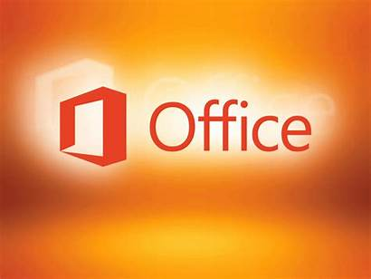 Office Microsoft Word Windows Stage Center Collaboration