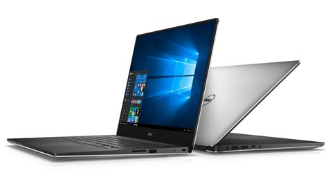 new dell xps is the smallest inch laptop in the world gizmodo australia