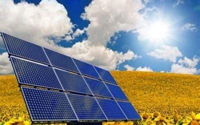 Срочно работа альтернативные источники энергии в москве — ноябрь 2019 — 3605+ вакансий . jooble