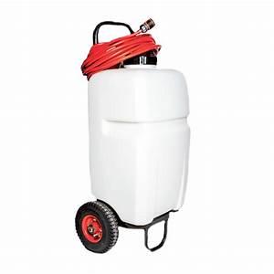 Reservoir D Eau : r servoir d 39 eau mobile diamas ~ Dallasstarsshop.com Idées de Décoration