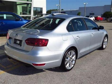 Purchase New 2014 Volkswagen Jetta Gli In 27850 U.s. 19 N