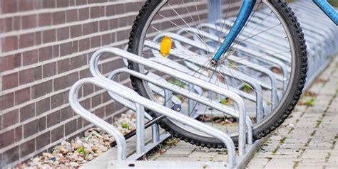 Fahrradschloss Diebstahlsicher