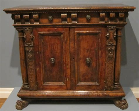 most valuable antique furniture 9 most valuable collectibles huffpost