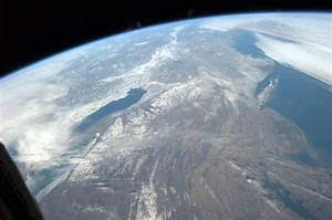 17 Best images about Outer Space Pics on Pinterest ...