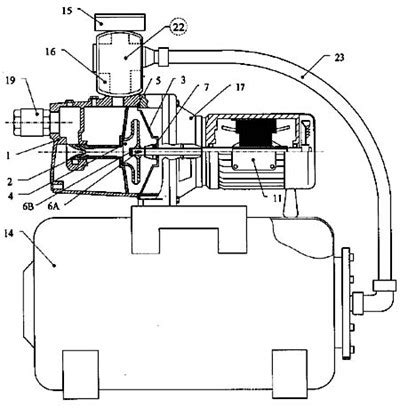 wall heater wiring diagram for 220v wall free engine